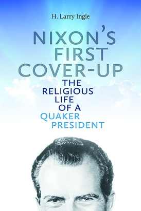 Ingle_Nixon's First Cover-up_FNLrev