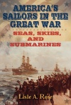 Rose - Americas Sailors in the Great War 72 dpi