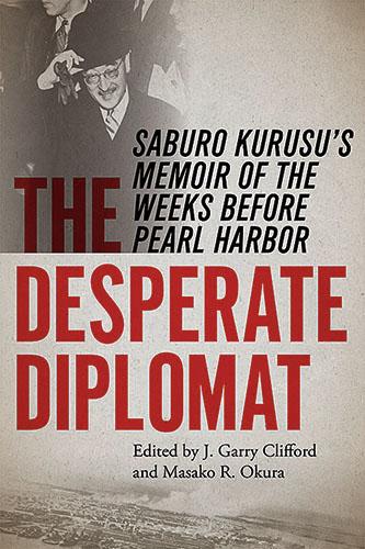 Clifford_The Desperate Diplomat_FNL