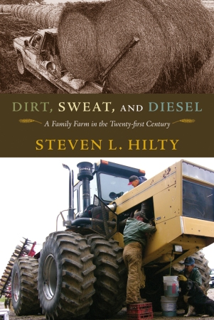 Hilty_Dirt_Sweat_72.jpg