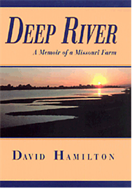 hamilton-deep-river-cover