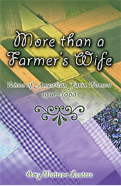 lauters-more-farmers-wife-cover