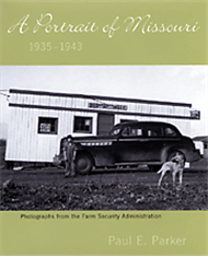 parker-portrait-missouri-cover
