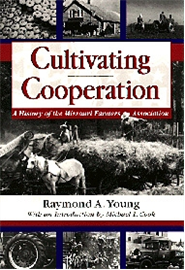 young-cultivating-cooperation-cover