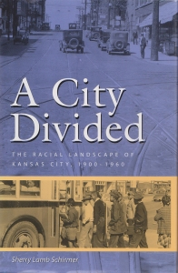 schirmer-a-city-divided-72-dpi