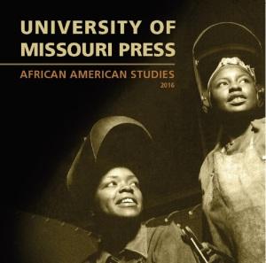 aa-studies-catalog-cover