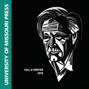 f16-catalog-cover
