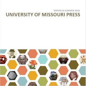 s16-catalog-cover