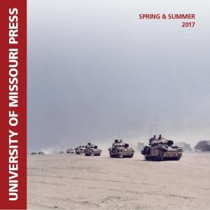 s17-catalog-cover