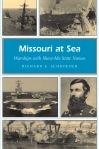 Schroeder - Missouri at Sea