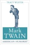 Wuster - Twain Amer Humor