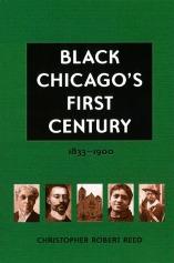 Reed paperback