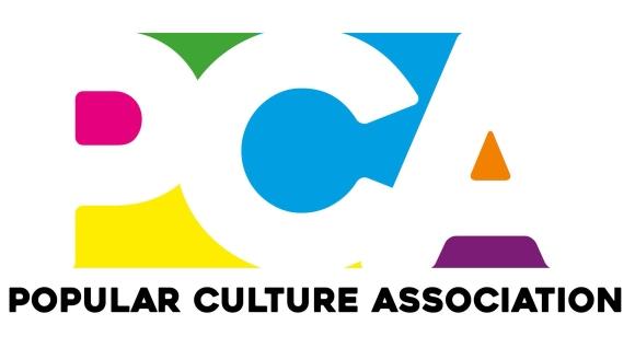PCA Color Logo
