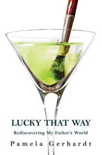 Gerhardt - Lucky That Way