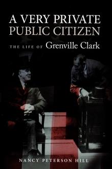 Hill - Public Private Citizen