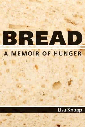 Knopp - bread