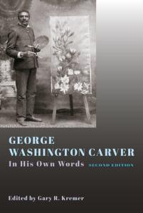 Kremer - George Washington Carvr 2E