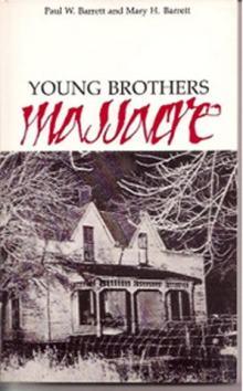 Barrett - Young Brothers Massacre