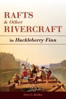 Beidler - Rafts and Other Rivercraft