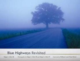 BLUE revisited
