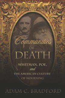 Bradford - Communities of Death