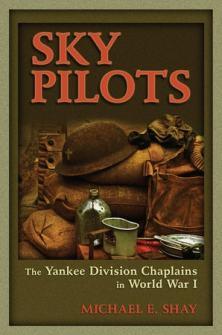 Shay - Sky pilots