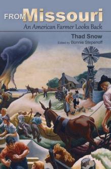 Snow & Stepenoff - From Missouri