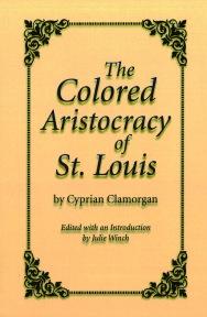 Winch - Colored Aristocracy